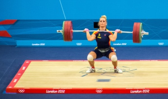 Olympics_2012_Women's_75kg_Weightlifting.jpg