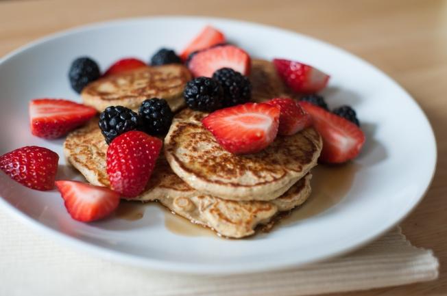 pancakes-4615