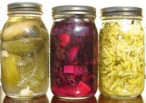 fermented-food2