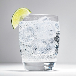 gin-and-tonic-1