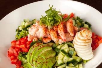 seafood_louie(1)