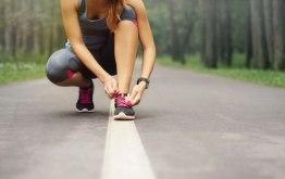 fitness-tips-for-beginner-or-new