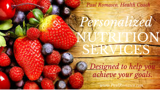 paul-romasco-health-coach