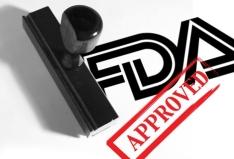 sofosbuvir-fda-approval